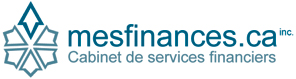 Mesfinances.ca